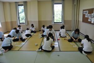 130903wagokoro2.JPG