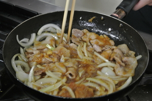 cook12.JPG