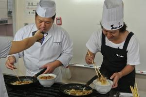 cook14.JPG
