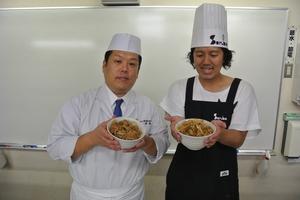 cook15.JPG