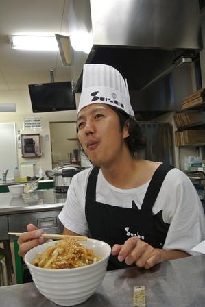 cook19.JPG