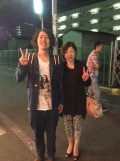 ooyama8.JPG