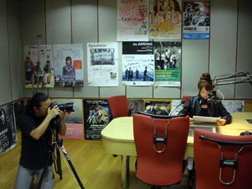 bi-shinken-kameraman1.jpg
