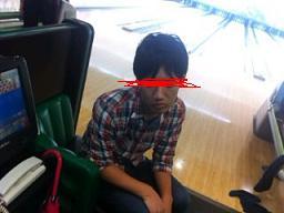 boring.JPG