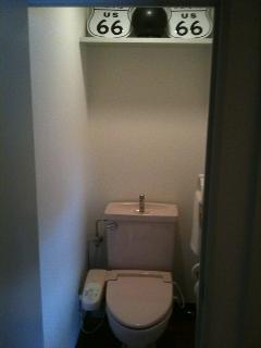 boxさん家のトイレ.JPG