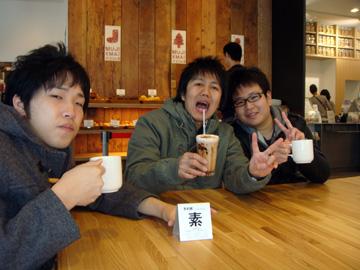 cafe-3ninn.jpg
