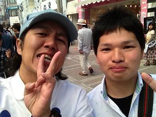chihiro.JPG