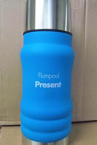flumpool13545336.JPG