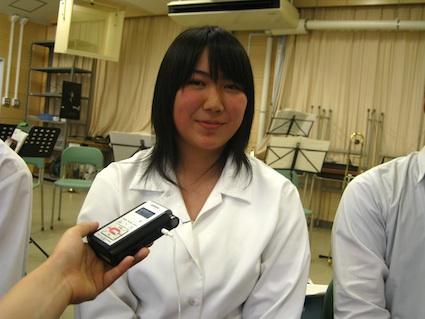 fukuyamakougyo08.jpg