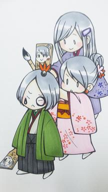 gahaku2012-2.JPG
