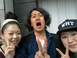 harakawsi3.JPG