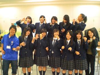 091027-yasuhuruichi01.jpg