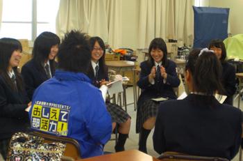 091027-yasuhuruichi04.jpg