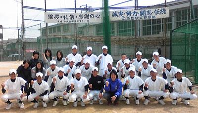 20090407-hiro02.jpg