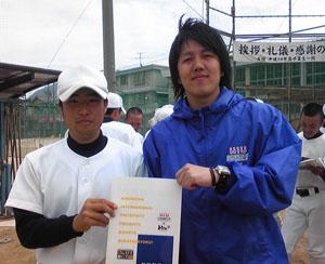 20090407-hiro03.jpg