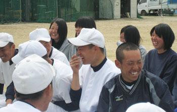 20090407-hiro09.jpg