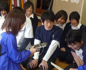 20090414-daimon07.jpg