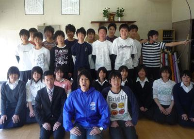 20090414-daimon08.jpg