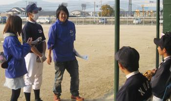 20090421-hirosyo04.jpg