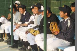 20090421-hirosyo06.jpg