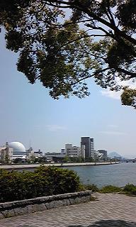 20090512-02.JPG