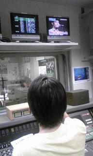20090512-05.JPG
