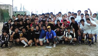 20090526-kenko01.jpg
