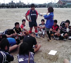 20090526-kenko05.jpg