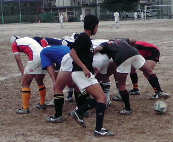 20090526-kenko09.jpg