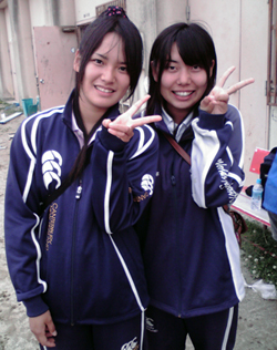 20090526-kenko10.jpg