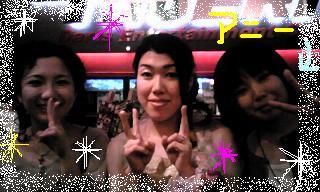 20090602-03.JPG