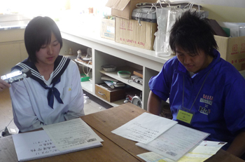 20090602-kaita02.jpg