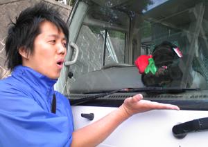 20090609-bunkyo08.jpg