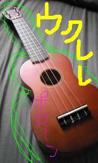 20090616-06.JPG