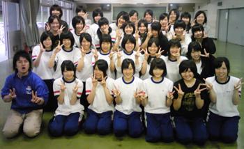 20090616-yasuda01.jpg