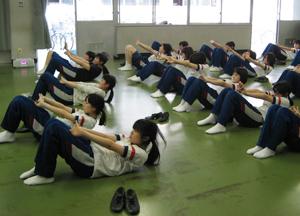 20090616-yasuda02.jpg