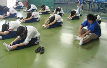 20090616-yasuda03.jpg