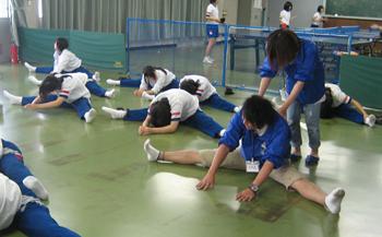 20090616-yasuda04.jpg