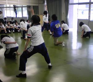 20090616-yasuda06.jpg