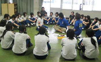 20090616-yasuda07.jpg