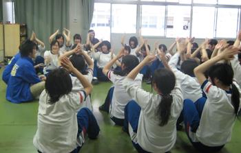 20090616-yasuda08.jpg