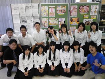 20090623-01_takeda.jpg