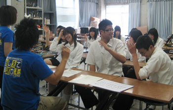 20090623-04_takeda.jpg