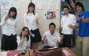 20090623-07_takeda.jpg