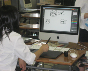 20090623-08_takeda.jpg