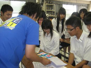 20090623-09_takeda.jpg