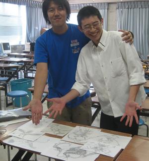 20090623-10_takeda.jpg