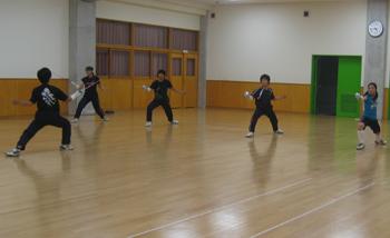 20090630-eishin02.jpg