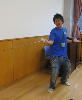 20090630-eishin06.jpg