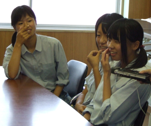 20090714-kureshiritu05.jpg